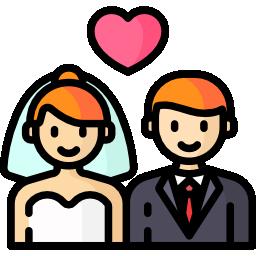 Wedding & matrimonials