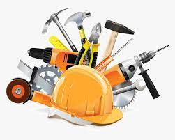 Equipment, tools