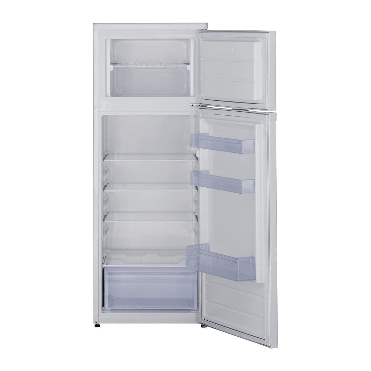 WINSTAR WSR2613 Ψυγείο ΦΟΥΝΤΑΣ ΣΠΑΡΤΗ