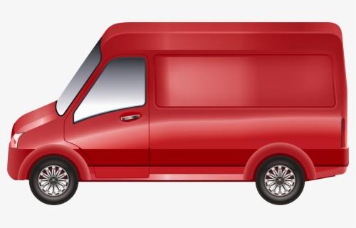 Van & Trucks