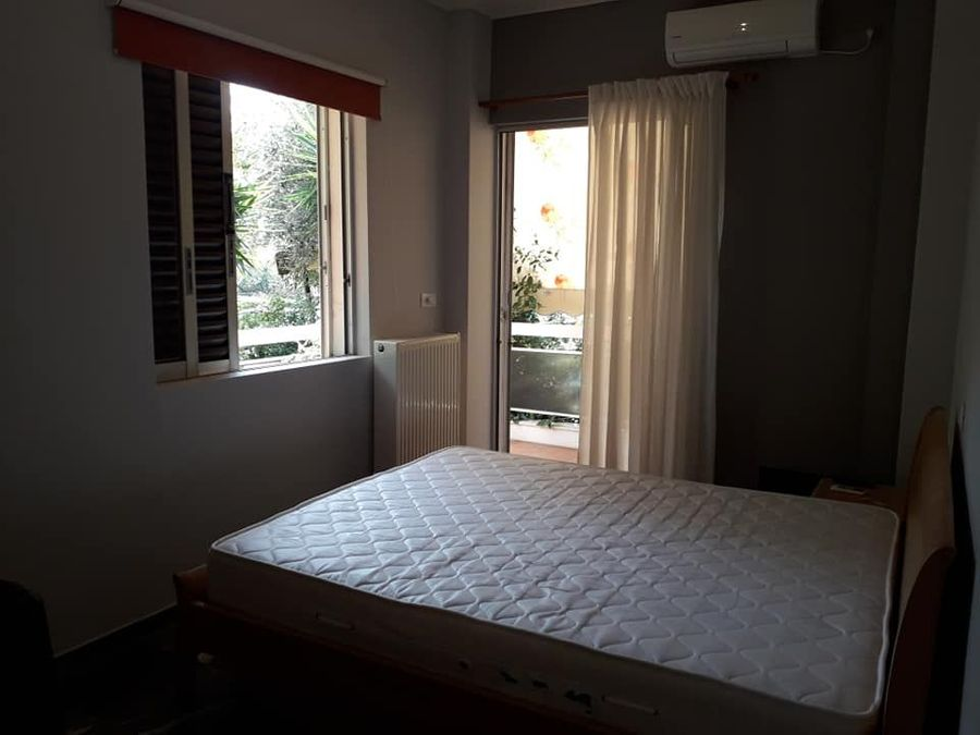Διαμέρισμα προς πώληση Παλαιό Φάληρο