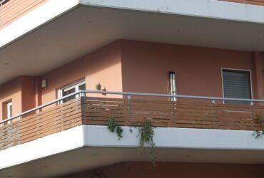 Πωλείται διαμέρισμα 97τ.μ στο Μαρούσι
