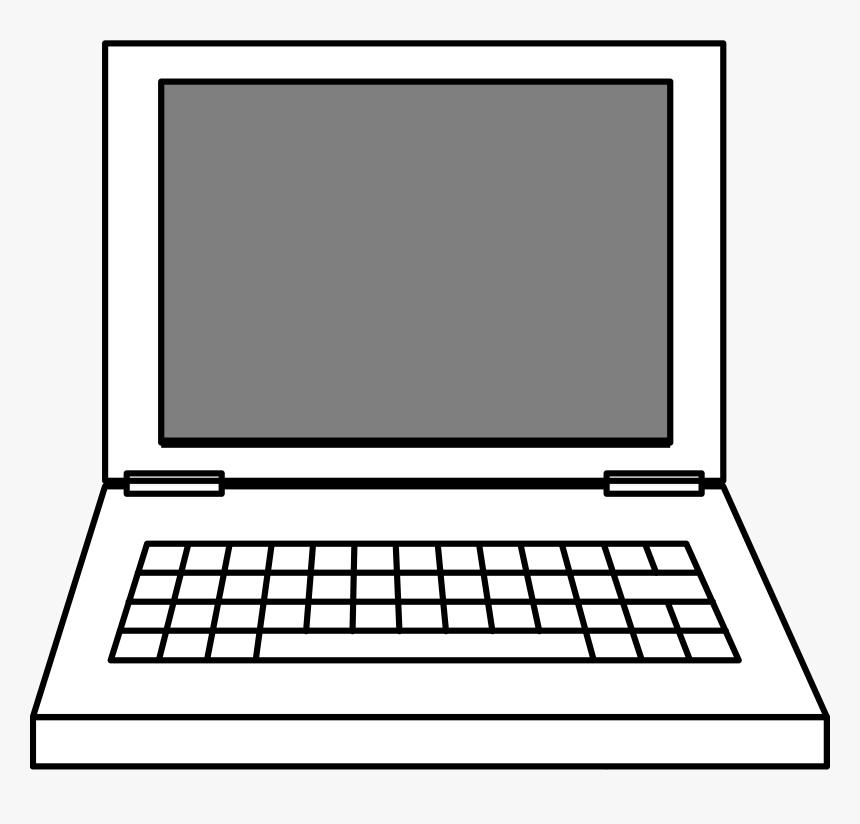 Laptop, Tablet, Computing