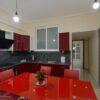 Ενοικιάζεται με βραχυχρόνια μίσθωση πολυτελές διαμέρισμα στο κέντρο της Σπάρτης