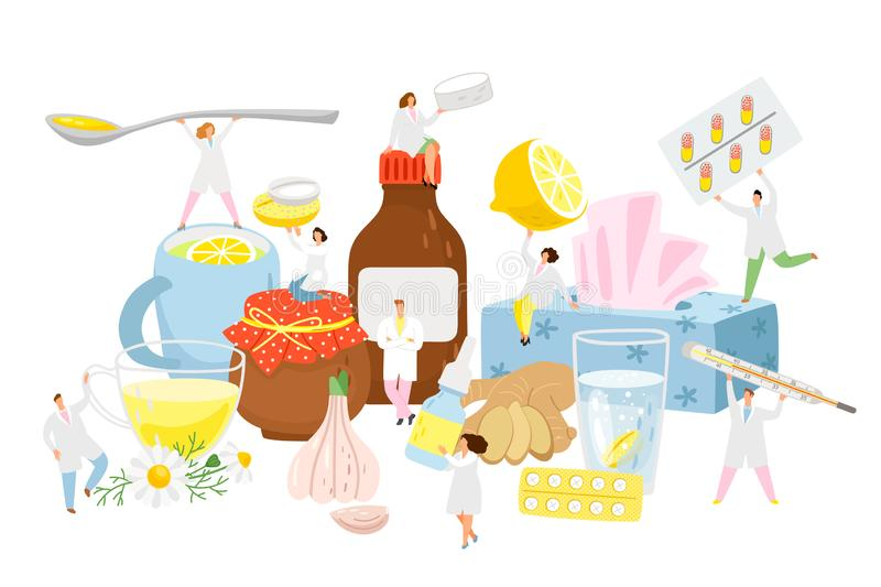 Traditional Products