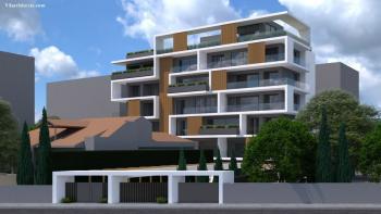 ΑΘΗΝΑ ΑΓΙΑ ΠΑΡΑΣΚΕΥΗ – Πωλείται διαμέρισμα 79τ.μ