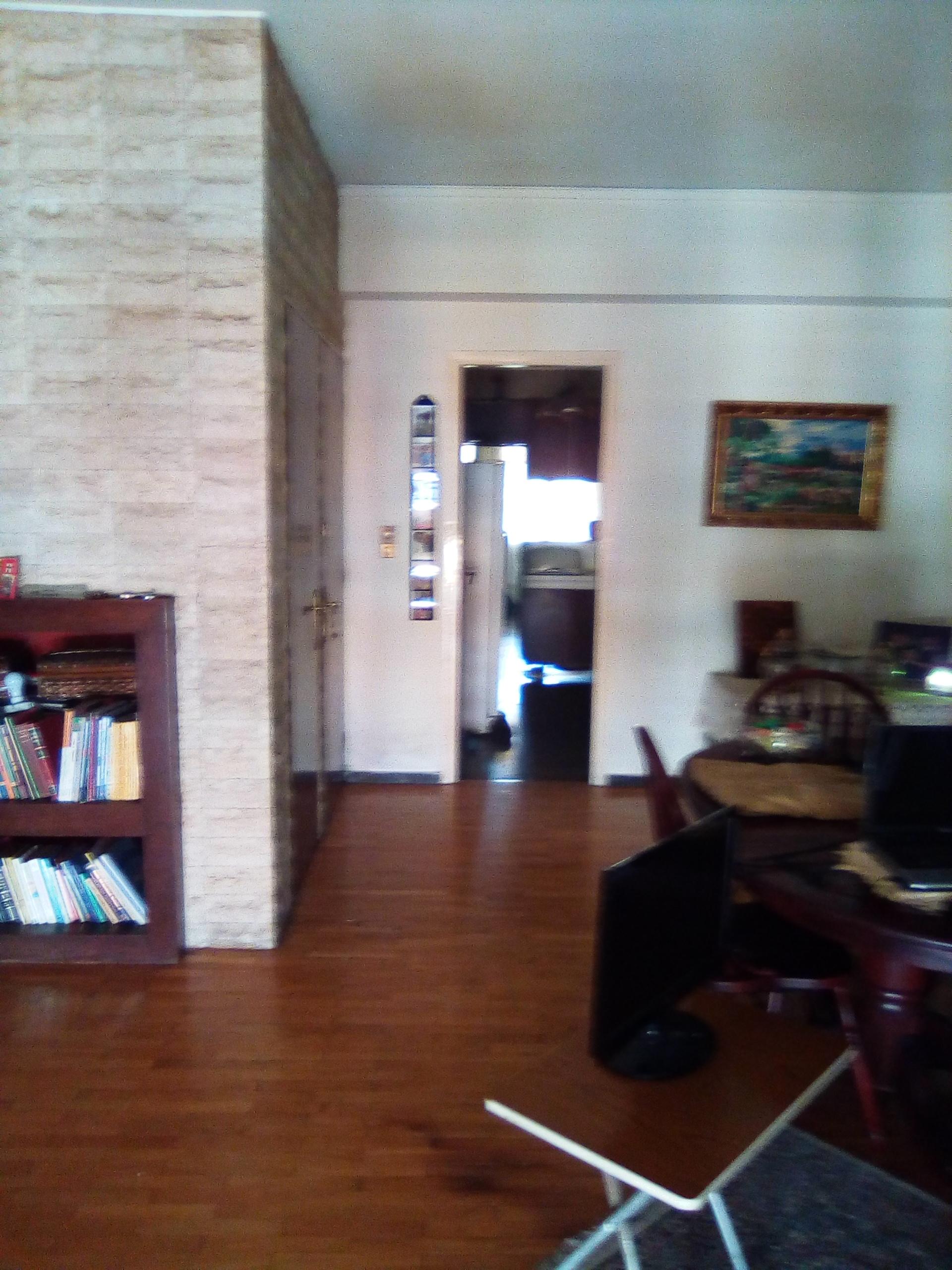 Πωλείται οροφοδιαμέρισμα 144 τ.μ στην Καλλιθέα, Αθήνα