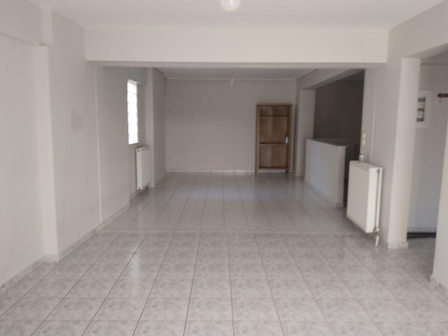 Πωλείται διαμέρισμα 72τ.μ στη Σπάρτη