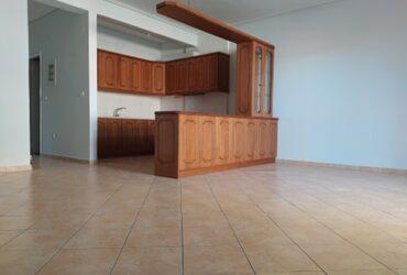 Πωλείται διαμέρισμα τριάρι 95 τ.μ στη Σπάρτη