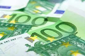 Πληρωμές της κρατικής επιδότησης από το Πρόγραμμα «ΓΕΦΥΡΑ ΙΙ»