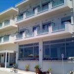 Hotel Aivali
