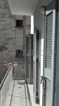 Διαμέρισμα προς πώληση με 40.000€ στην Αθήνα