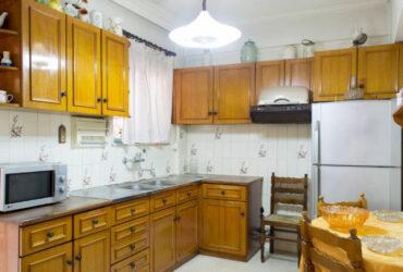 Πωλείται διαμέρισμα 85τ.μ στην Καλλιθέα – Αθήνα