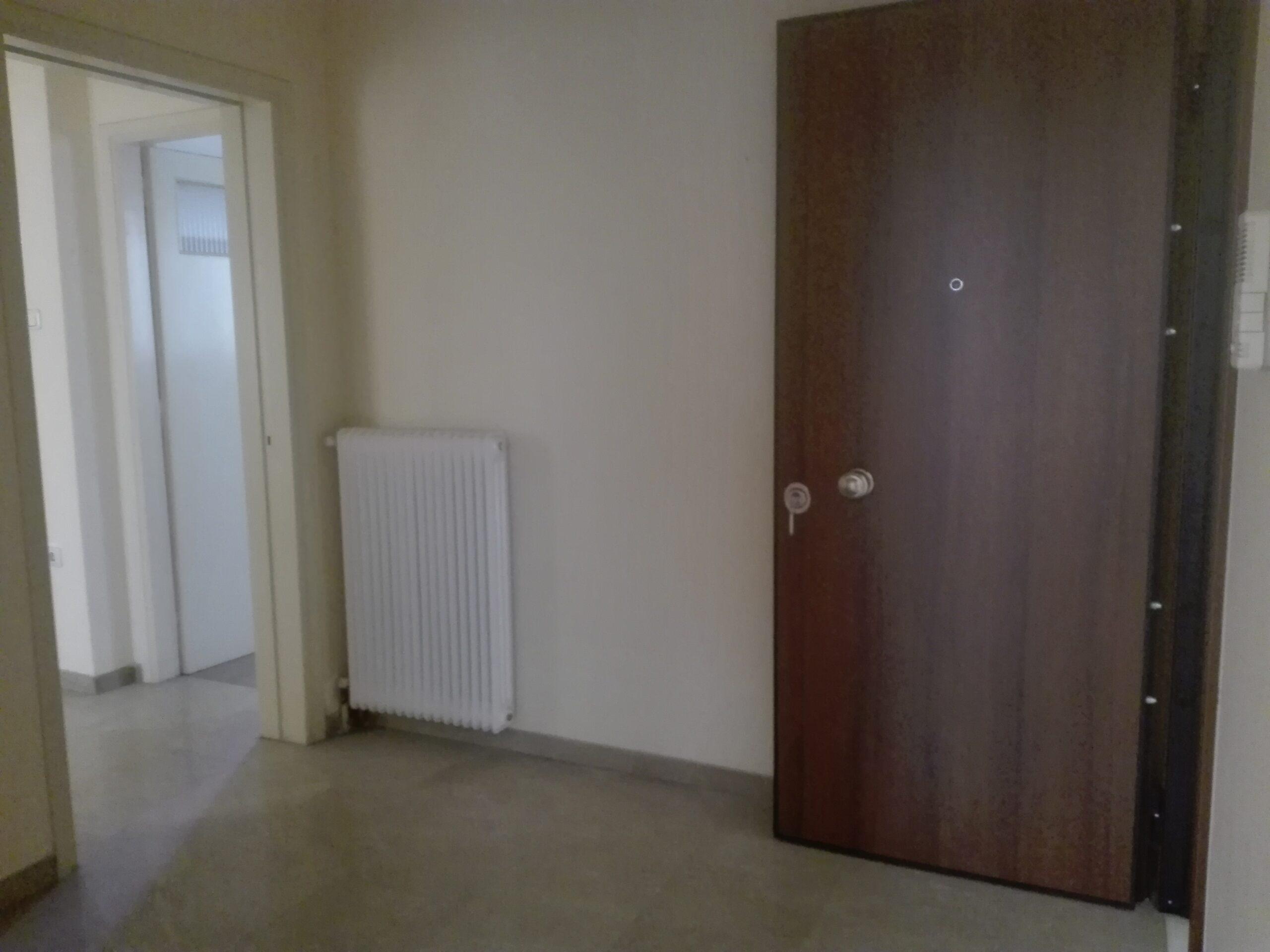 ΕΥΚΑΙΡΙΑ!!! Πωλείται αυτόνομο κτήριο στην Αθήνα 600.000€