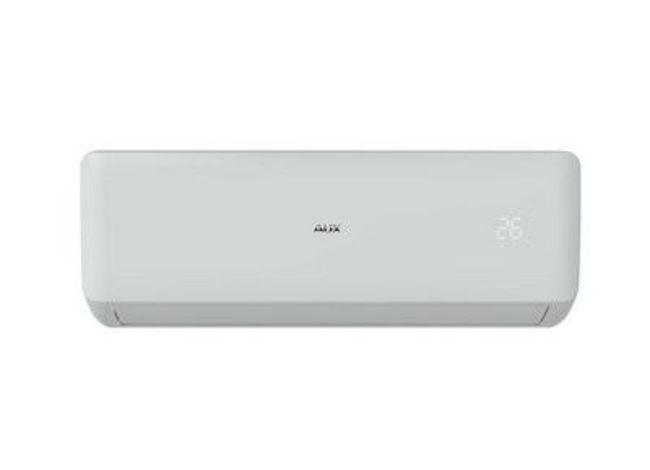 AUX ASW-H18B4 / FAR3DI-EU Inverter Κλιματιστικό