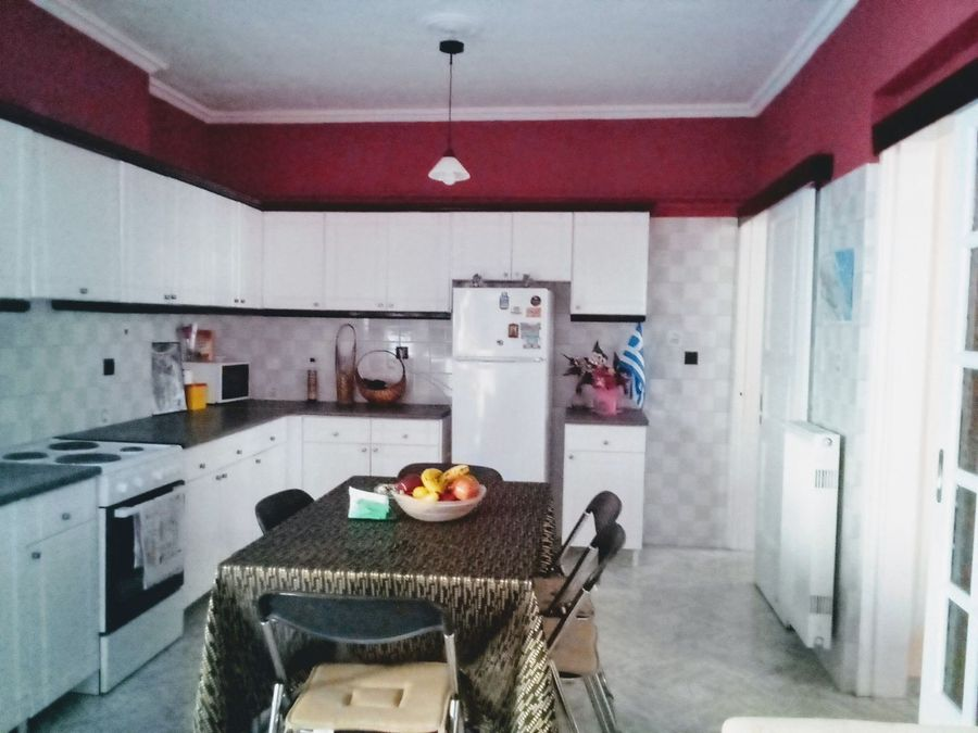 Ευκαιρία! -Γλυφάδα – Πωλείται διαμέρισμα 123τ.μ – ΝΕΑ ΤΙΜΗ