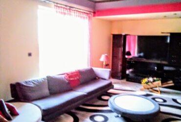 Γλυφάδα – Πωλείται διαμέρισμα 123τ.μ