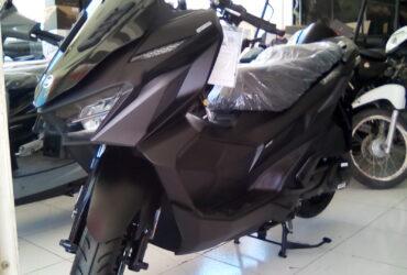 JET X 125  MOTOPLACE   Σπάρτη 2731026456