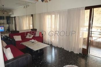 Γλυφάδα – Πωλείται διαμέρισμα 68 τ.μ