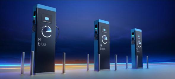 ΔΕΗ blue: Η επίσημη έναρξη της ηλεκτροκίνησης από τη ΔΕΗ