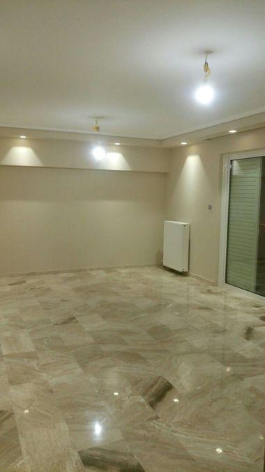 Πωλείται ανακαινισμένο διαμέρισμα 91τ.μ Ζωγράφου Αθήνα