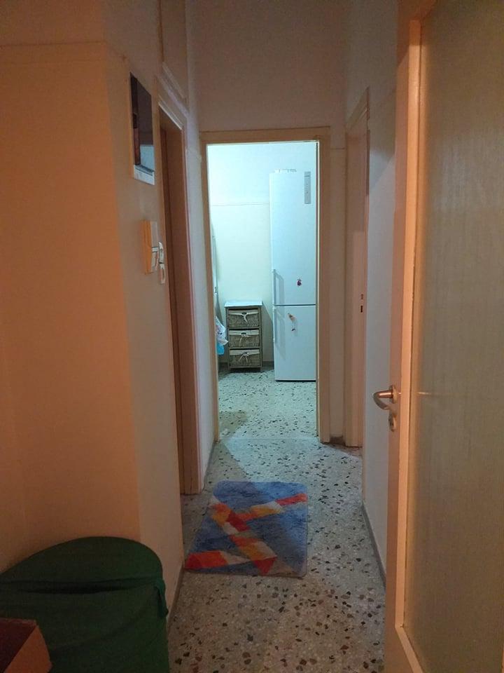 Πωλείται διαμέρισμα με θέα Ακρόπολη