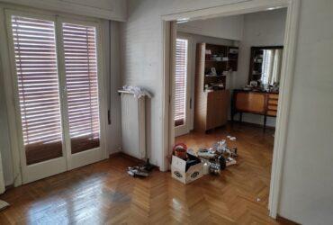 Αθήνα – Αμπελόκηποι – Πωλείται διαμέρισμα 60τ.μ