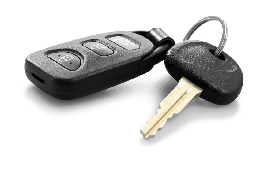 Αύξηση σημείωσαν τον Ιούνιο οι πωλήσεις των αυτοκινήτων