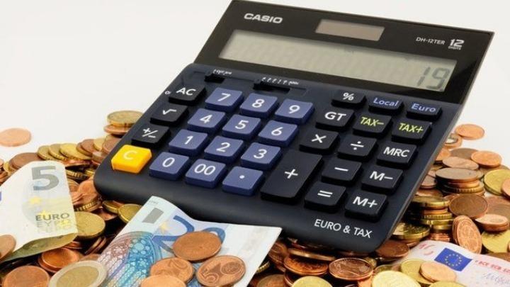 Νέα ρύθμιση: Έως 72 δόσεις για τα χρέη της πανδημίας