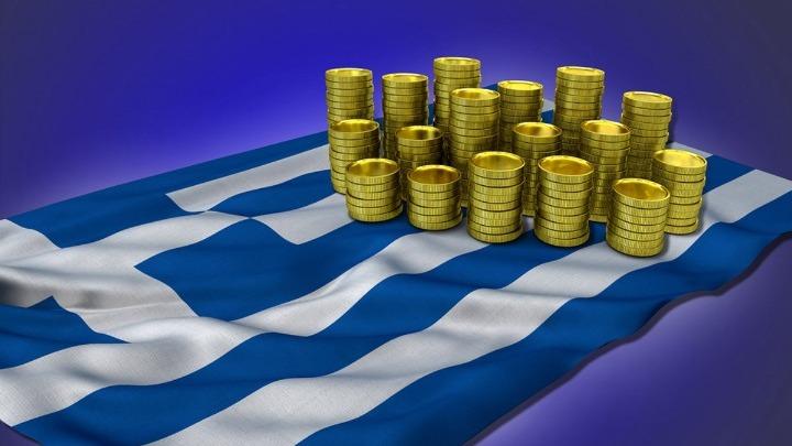 Η ακίνητη περιουσία και ο πλούτος στην Ελλάδα – Σύγκριση με άλλες χώρες