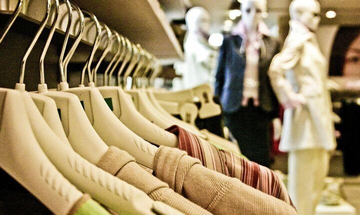 Ζητούνται 2 υπάλληλοι για κατάστημα στη Σπάρτη