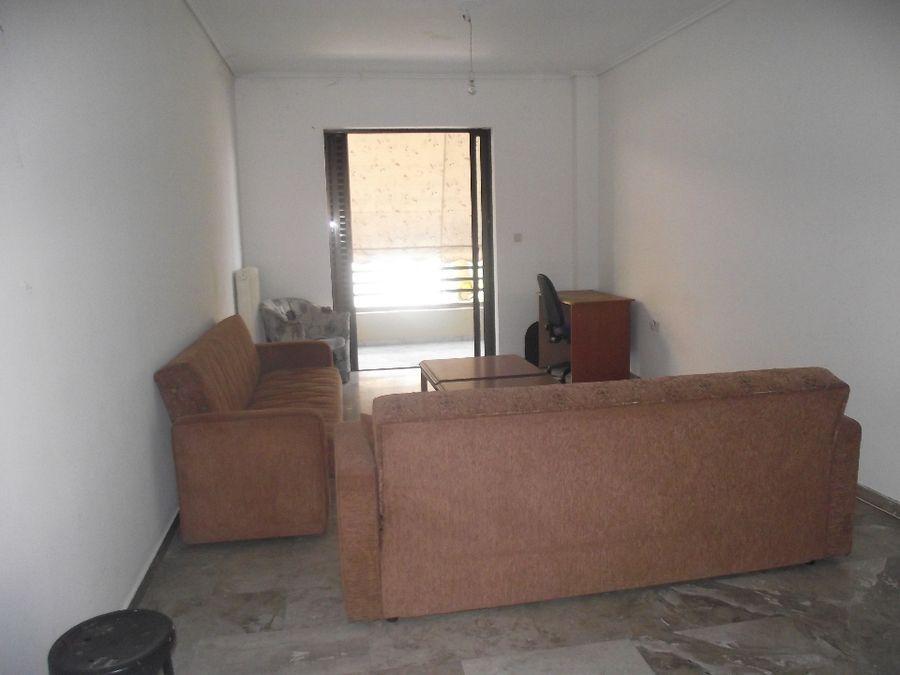Σπάρτη – Πωλείται διαμέρισμα 105τ.μ