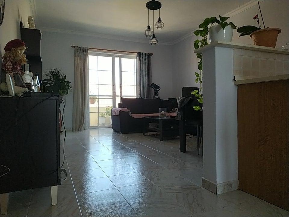 ΣΚΑΛΑ ΛΑΚΩΝΙΑΣ – Πωλείται οροφοδιαμέρισμα 97  τ.μ