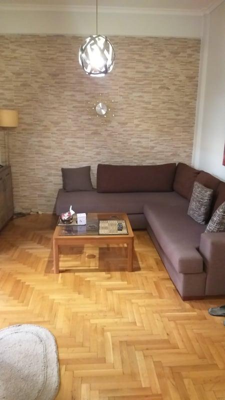 ΑΘΗΝΑ ΑΝΩ ΠΑΤΗΣΙΑ – Πωλείται διαμέρισμα 74 τ.μ