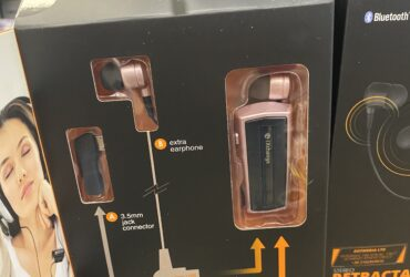 Phone cases and accessories