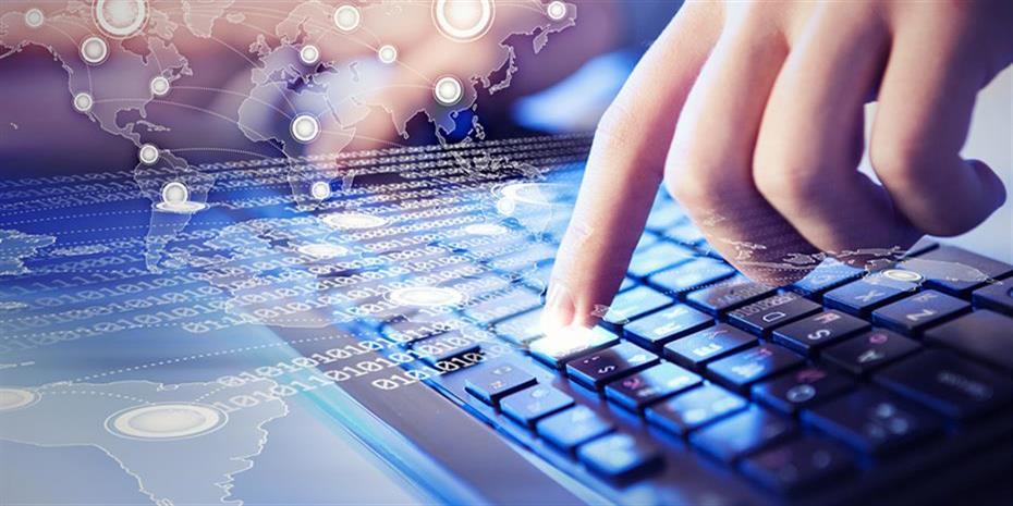 ΟΑΕΔ: Αιτήσεις επιχειρήσεων για το πρόγραμμα ψηφιακού μάρκετινγκ για νέους έως 29 ετών