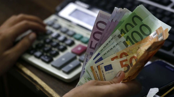 ΔΙ.Μ.Ε.Α. – ΠΡΟΣΤΙΜΑ ΥΨΟΥΣ 30.800€