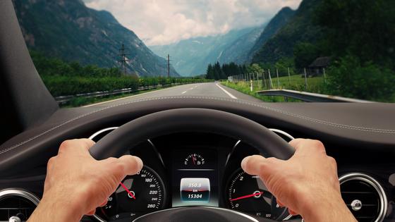 Τι προβλέπει το Σχέδιο Νόμου «Οδηγώντας με ασφάλεια: Εκσυγχρονισμός πλαισίου εκπαίδευσης και εξέτασης υποψηφίων οδηγών»