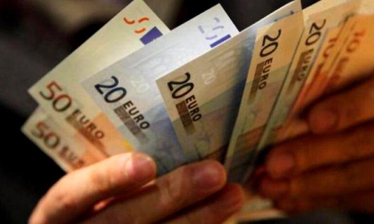 Οι πληρωμές από Υπουργείο Εργασίας και Κοινωνικών Υποθέσεων, e-ΕΦΚΑ και ΟΑΕΔ για την περίοδ 11-15 Οκτωβρίου